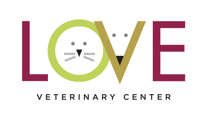 Love Veterinary Center